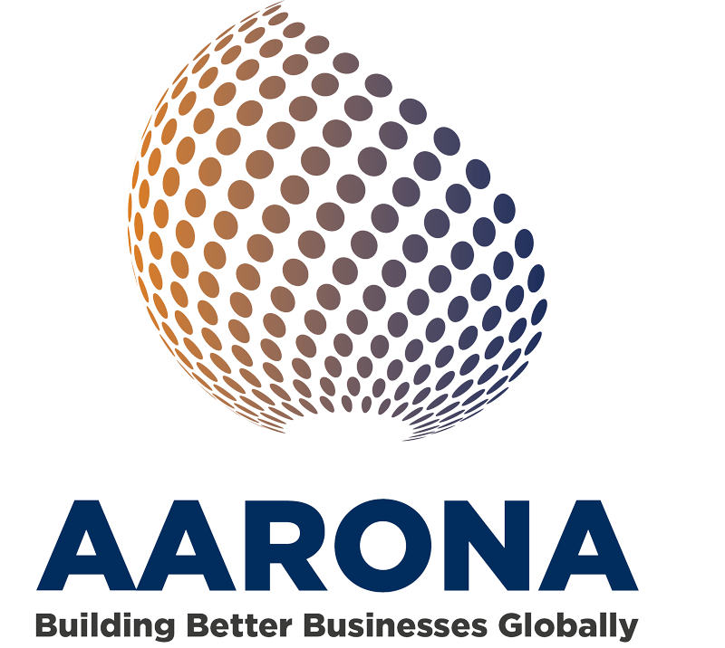 Aarona Consulting Private Limited