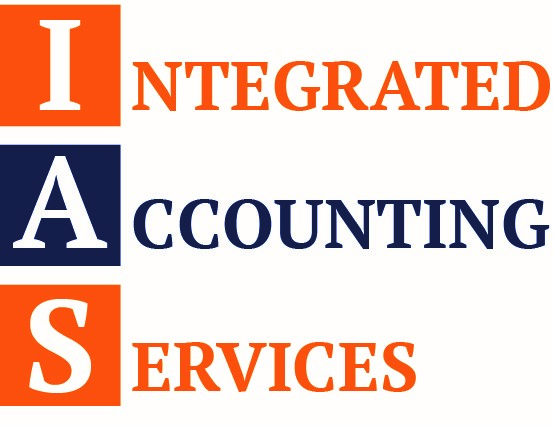 Integrated Accounting Services (IAS) S.A.
