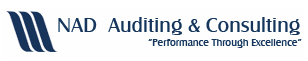 NAD Auditing & Consulting