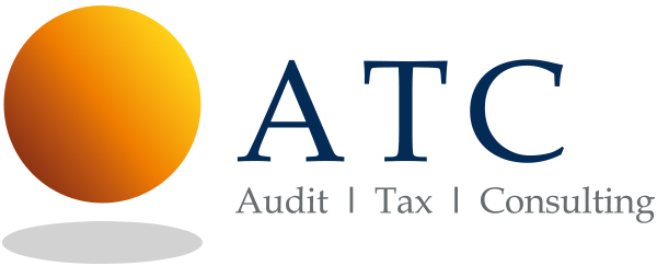 Audit Tax & Consulting Services GmbH (ATC)